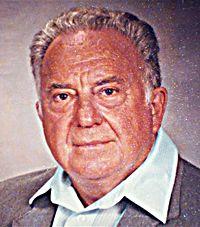 Alexander J. Adamski Sr.