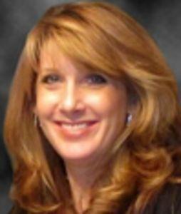 Kristen Harmeling, Seymour Board of Finance candidate