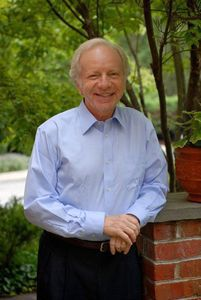 Retired Sen. Joe Lieberman will serve as an adviser to the team that will manage millions in donations to the Sandy Hook School Support Fund. Republican-American archives