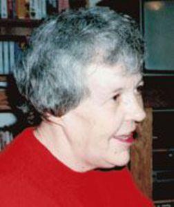 Barbara R  Givan – Republican American Archives