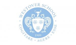 westover logo