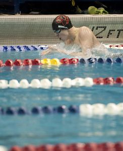 Cheshire Boys Swim To 2nd Place At Scc Meet Archives