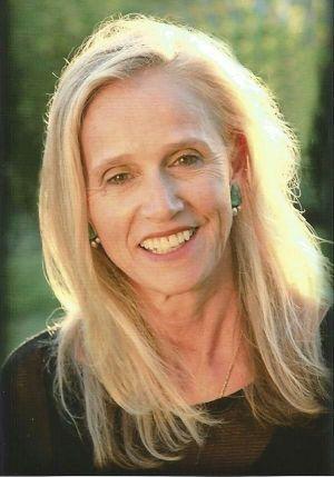 Joan V. Hartley Contributed Photo