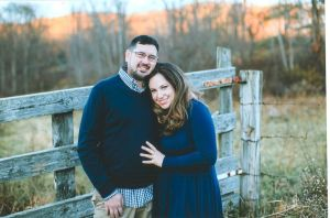 Engagement, Jaclyn E. Tanner and Michael J. Bayette