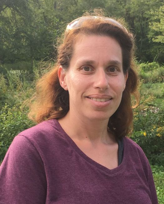 Melissa Cherniske is running unopposed for Board of Education in Kent. Lynn Mellis Worthington Republican-American