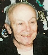 James E. Caldwell