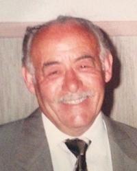 Joseph Guerrera