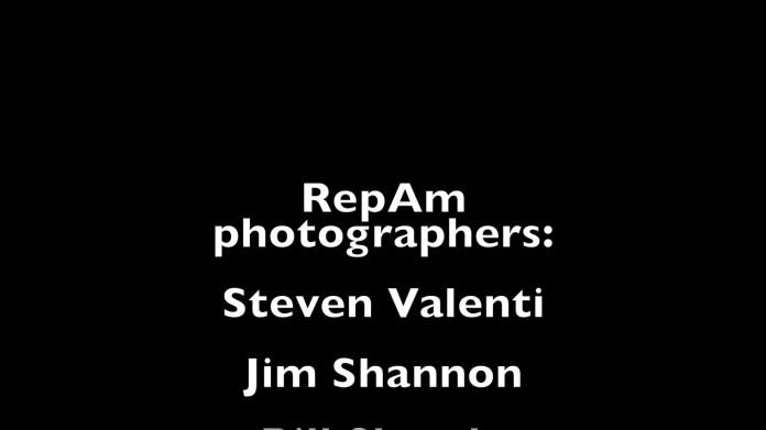 RepAm photos from 17-18 winter sports season