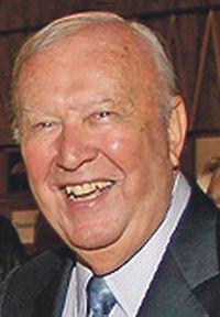 Raymond Neag