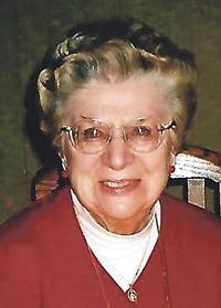 Anna C. Chepiga