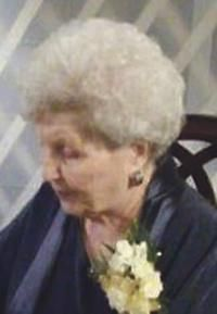 Helen DeLeo