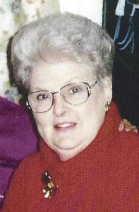 Margaret Labecki