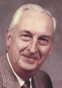 Robert V. Lewis
