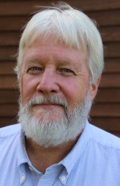 State Sen. Craig Miner, R-Litchfield. John McKenna Republican-American