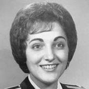 Judith A. Doubek