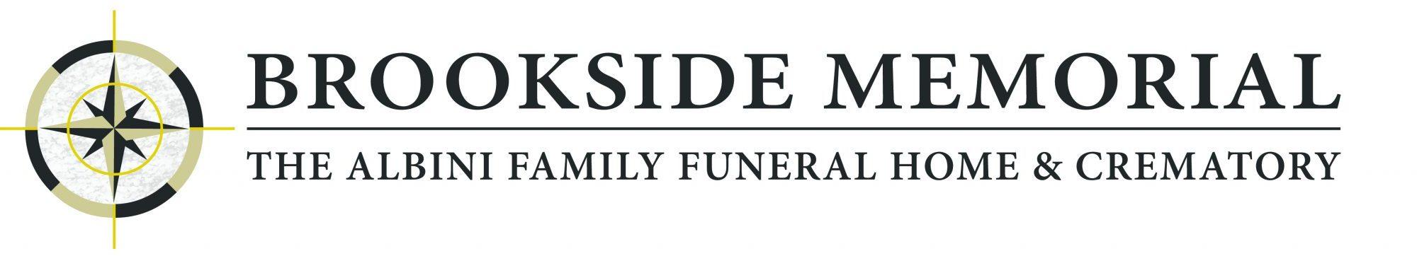 brookside-memorial-logo-final-cmyk-scaled.jpg