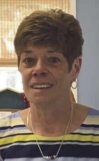 Beverly E. Gorman