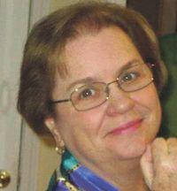 Karen D. Whitcomb