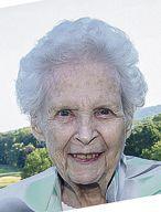 Ruth-Ellen Summa