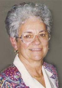 Phyllis Bacco