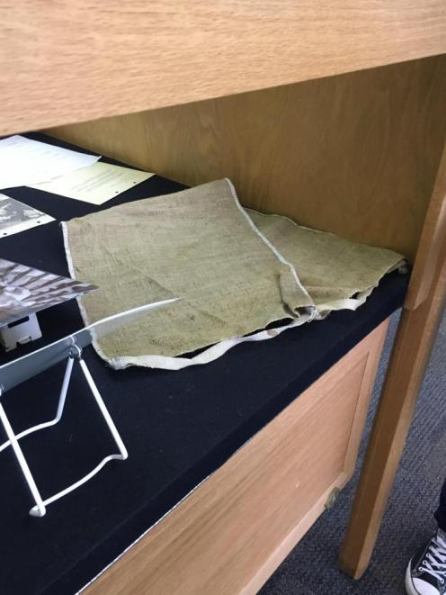 fabric-bag1
