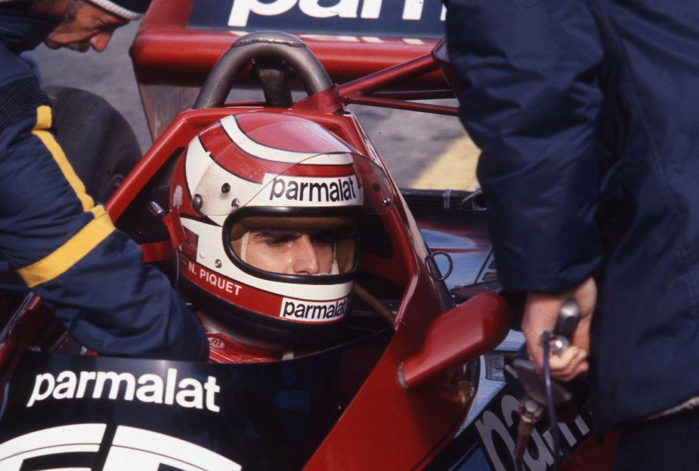 A voir! 100 photos couleurs du Grand Prix du Canada de 1978 (2/2)