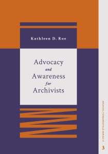 Advocacy-AFSIII-FC