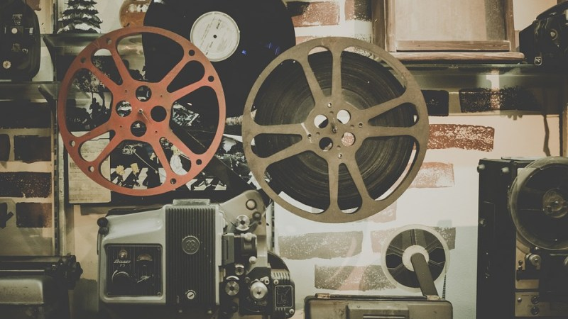 6 Ways to Optimize your Archive Footage Budget