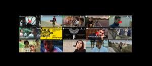 oscars-2019-documentary-feature