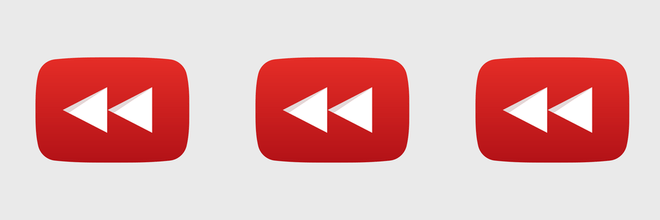 The Ups and Downs of Finding Footage from YouTube for Your Productions