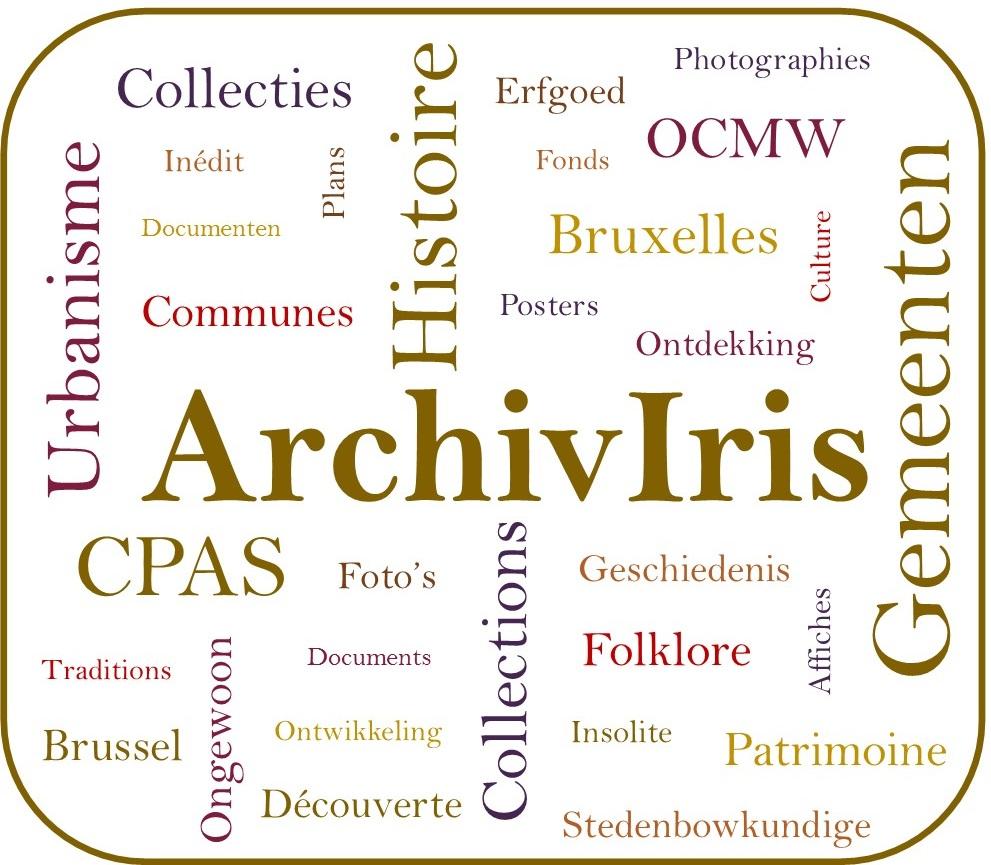 ArchivIris