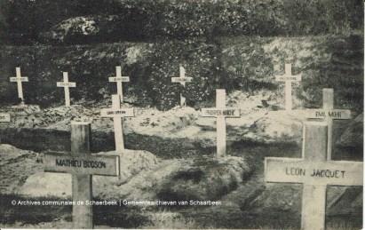 enclos_fusillés_1918(2)