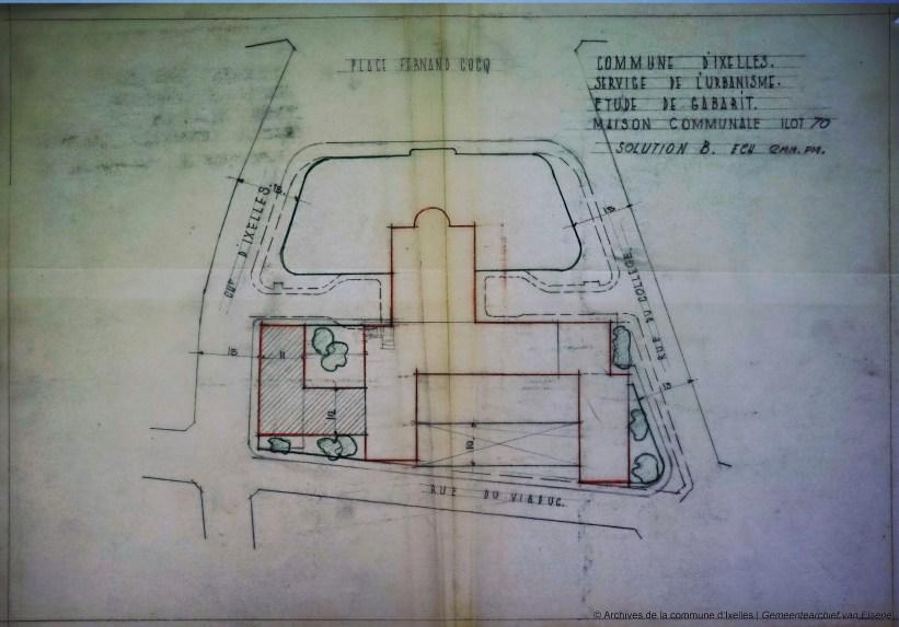 1947_projet4
