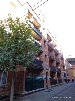 Rue des Ramoneurs