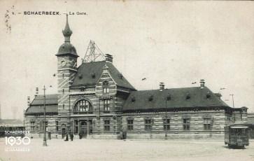 02_gare_1909
