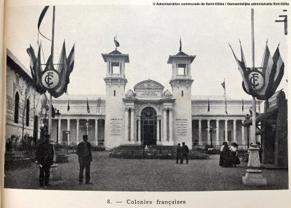 expo1910_08_colonies_FR