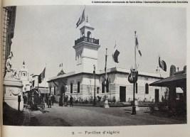 expo1910_09_algerie
