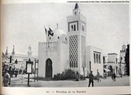 expo1910_10_tunisie