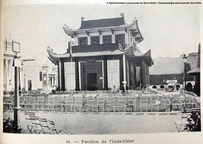 expo1910_12_indo-chine