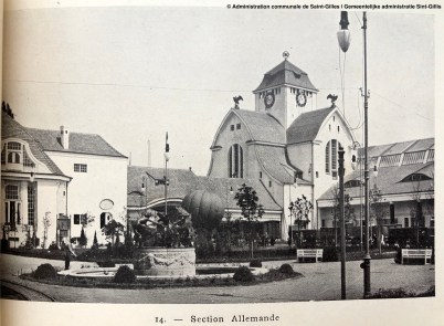 expo1910_14_allemagne