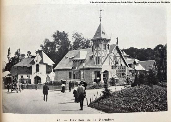 expo1910_16_fermiere
