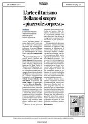 2017-03-03-la-provincia-di-lecco