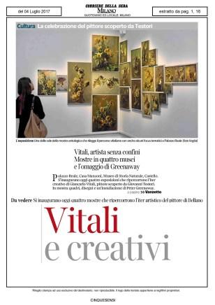 2017.07.04 Corriere della Sera.jpg