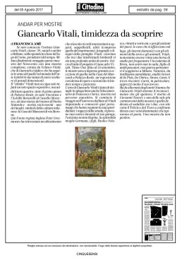 2017.08.05 Il Cittadino.Lodi.jpg
