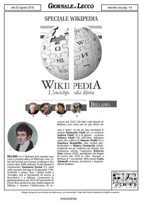 2018.08.20 Giornale di Lecco.jpg