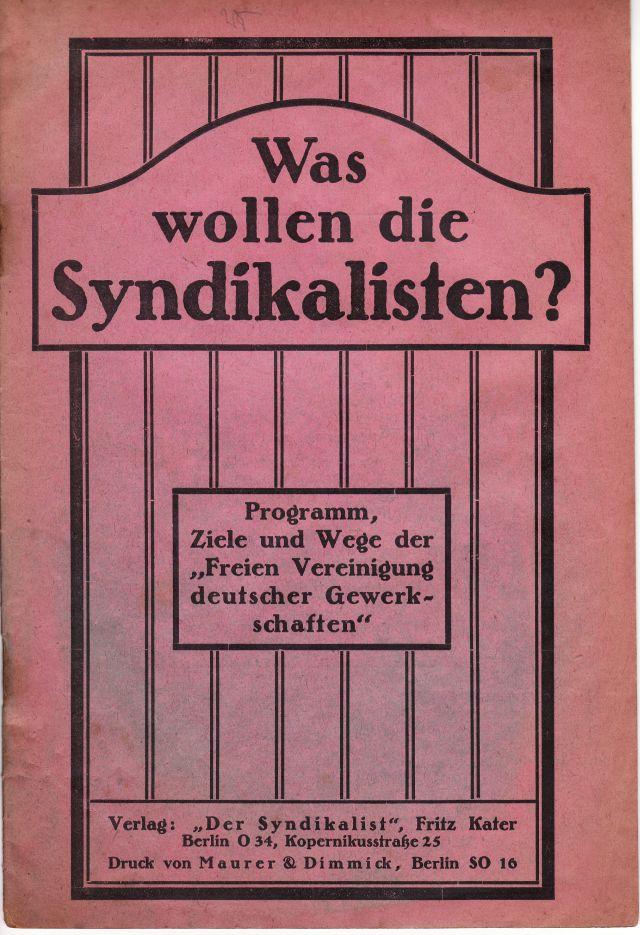 was-wollen-die-syndikalisten