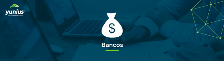 01modulos-bancos-01