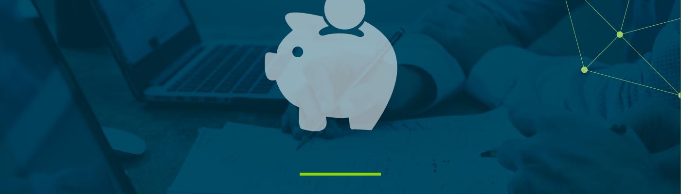 Ahorros y Participaciones