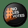 NoLesVotes