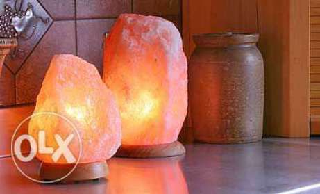122739240_3_1000x700_himalayan-salt-lamps-home-decor-garden